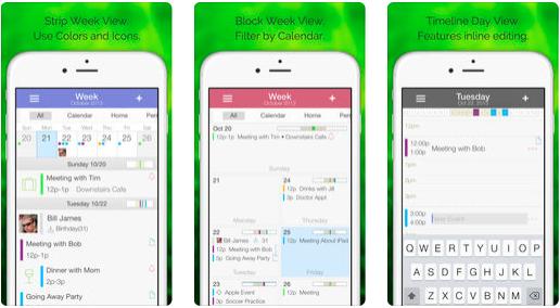 Пять бесплатных iOS-приложений со встроенными покупками
