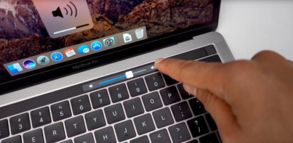 5 вещей, которые стоит улучшить в компьютерах Apple следующих поколений