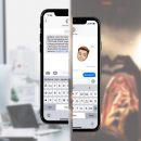 Найден способ пользоваться двумя номерами на айфоне