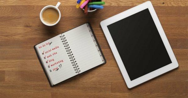 5 функций, которых не хватает приложению Apple «Напоминания», чтобы стать лучше