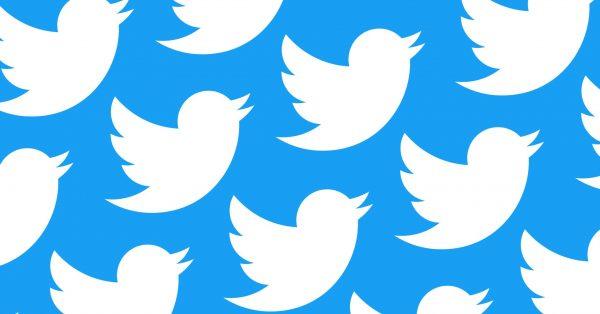 Twitter начинает борьбу с фейковыми аккаунтами