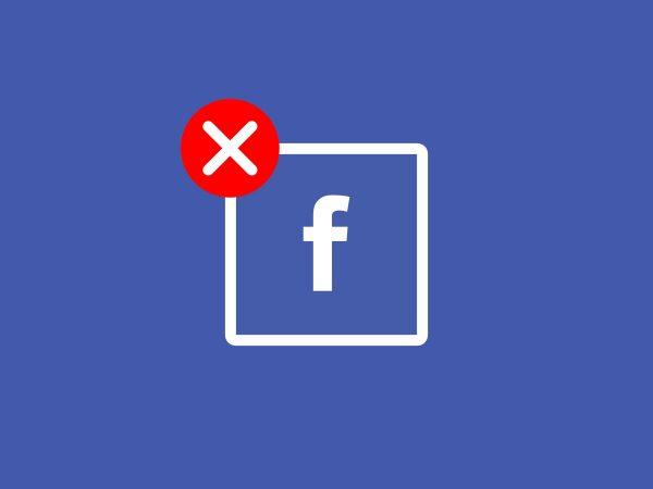 Facebook покажет пользователям, сколько времени они тратят на социальную сеть