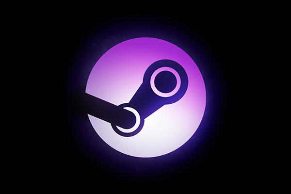В Steam 10 лет существовала уязвимость, позволявшая захватить компьютер жертвы