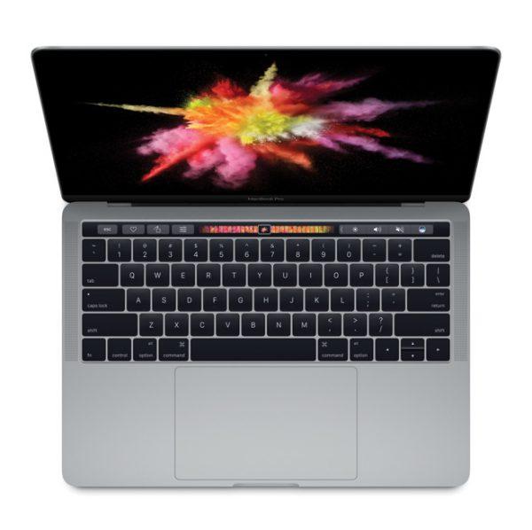 Результаты тестов намекают: MacBook Pro получит шести-ядерный процессор Intel Core i7-8750H