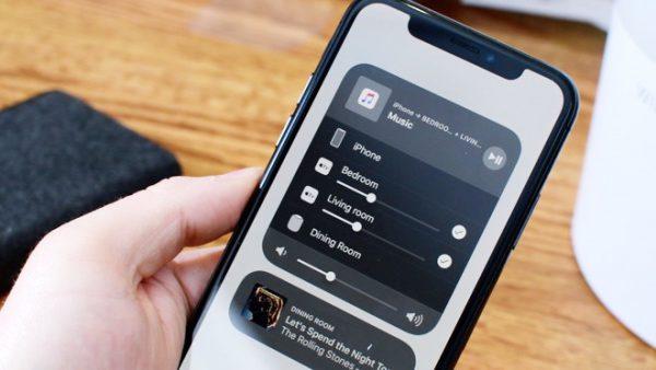Apple выпустила вторые бета-версии iOS 11.4.1, tvOS 11.4.1 и macOS 10.13.6