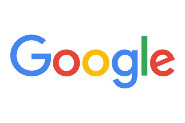Поисковые системы начнут штрафовать за показ запрещенных сайтов