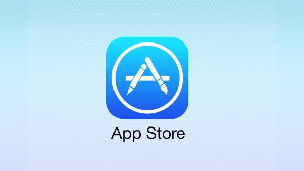 Верховный суд США рассмотрит дело о монополии App Store