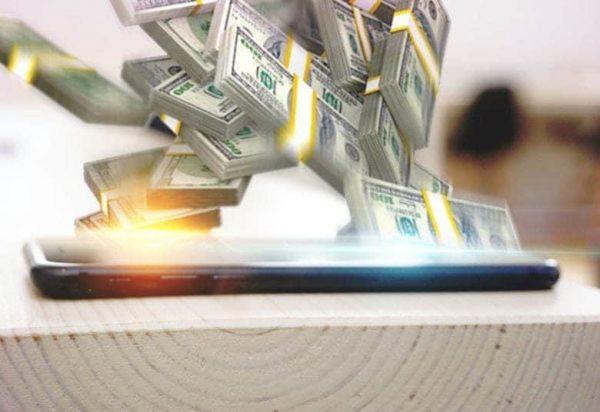 Apple не будет просить защиты у Европарламента в деле об уплате 13 миллиардов евро налоговых сборов