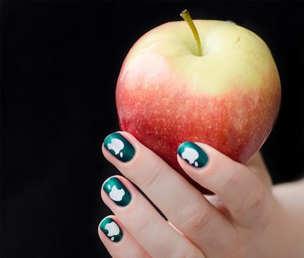 Apple заняла шестое место в рейтинге «самых любимых компаний»