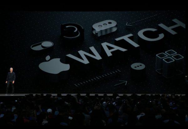 watchOS 5 beta 1 «сломала» несколько Apple Watch