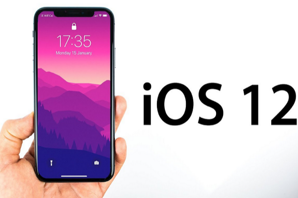 Что Apple покажет на конференции WWDC 2018