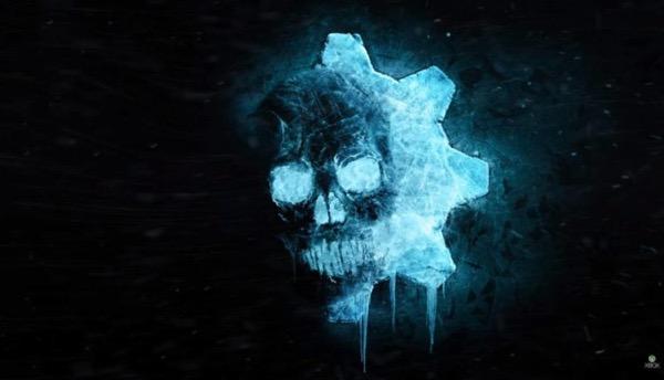 Новинки #xboxE3: Возвращение Battletoads, Just Cause 4, мобильная версия Gear of War и другие игры