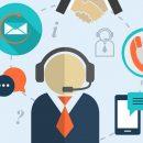 ИТ-аутсорсинг , как недорогой способ добавить в свою компанию ИТ-команду