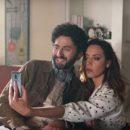 Вслед за Samsung, LG посвятила новый рекламный ролик iPhone