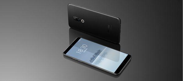 Какой смартфон купить, если дизайн iPhone X не нравится