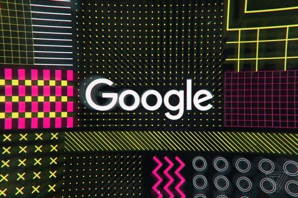 В 2019 году Google прекратит участие в военной программе правительства США