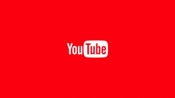 YouTube представил новые способы монетизации видео