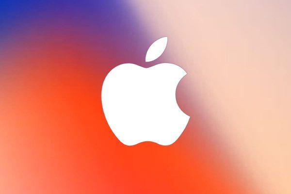 Хакер продаёт доступ к внутренним программам Apple