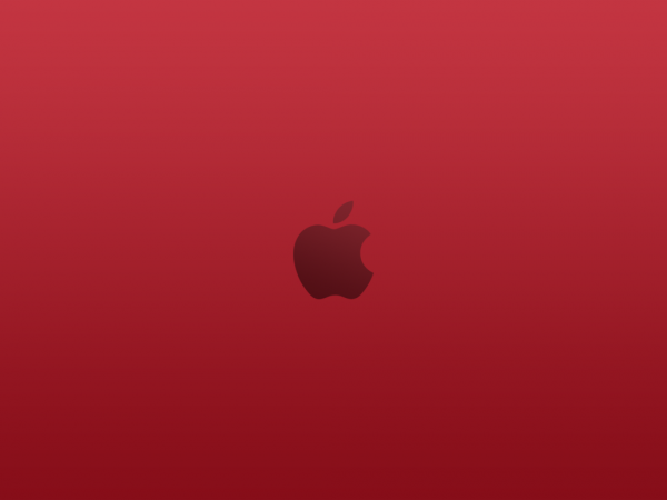 Apple объединит потоковое видео, все виды подписок и хранилище iCloud