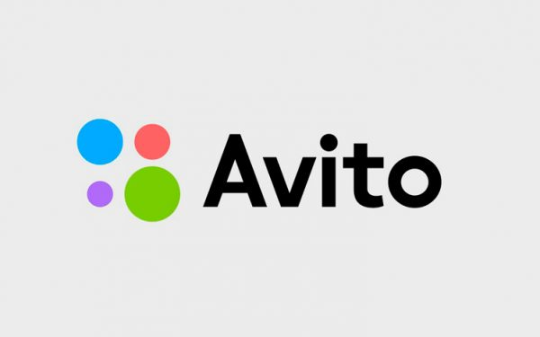 Avito запустила в России аналог Airbnb