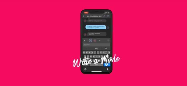 Новое в App Store 14 – 20