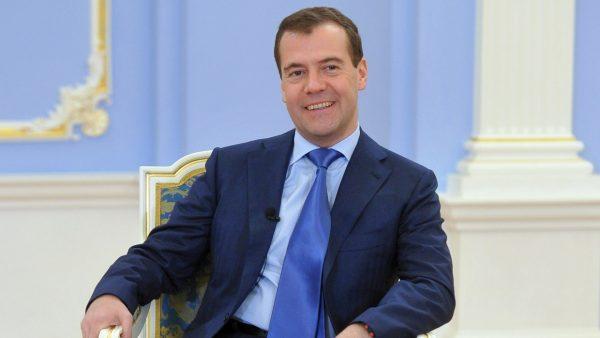 В России вырастут цены на смартфоны и планшеты