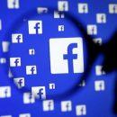 Facebook борется со спамерами при помощи искусственного интеллекта