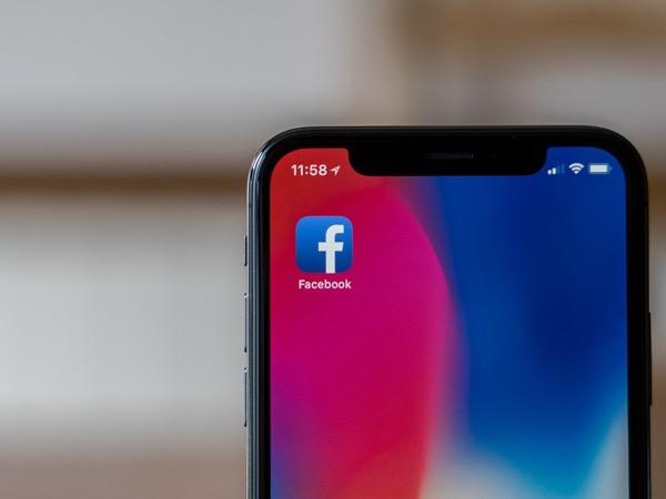 Apple, Facebook и Google обсудят защиту персональных данных