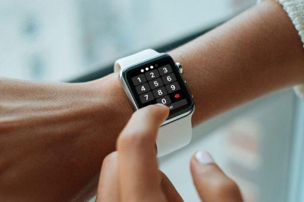 Как включить пароль на Apple Watch и что делать, если не получается его вспомнить