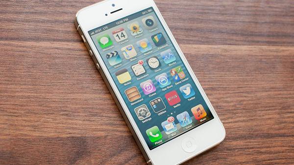 Россиянин через суд требует у Apple разблокировать украденный iPhone