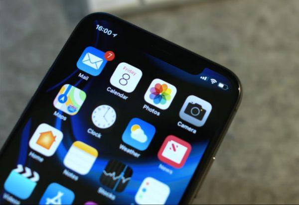 iOS 11.4 убивает аккумуляторы некоторых iPhone
