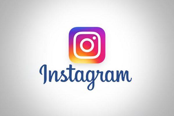 Instagram достиг отметки в один миллиард пользователей