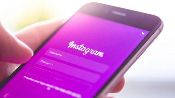 Instagram больше не будет присылать уведомление, когда кто-то делает скриншот «истории»