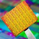 Apple инвестирует 25 млрд долларов в производство процессоров нового поколения