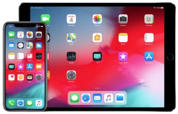 Как установить iOS 12 уже сейчас