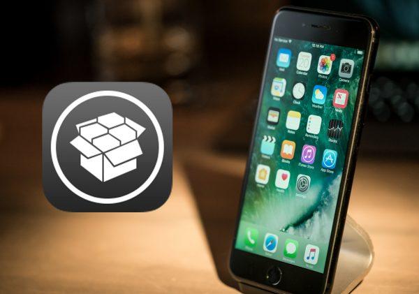 Apple предупреждает — не устанавливай джейлбрейк