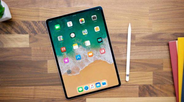 Минг-Чи Куо: в сентябре появится бюджетный iPhone, затем — iPad с Face ID.