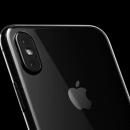 iOS 11.4 может сломать камеру на всех iPhone