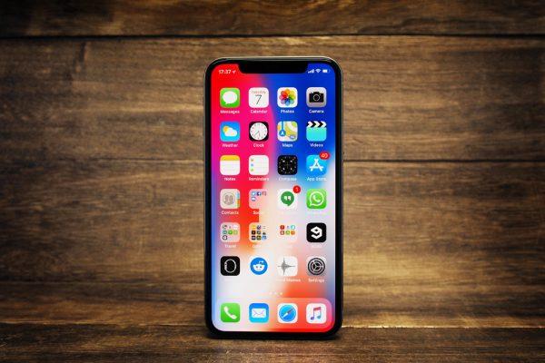 Intel не справляется с заказом на модемы для iPhone 2018