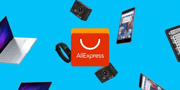 AliExpress откажется от услуг Почты России