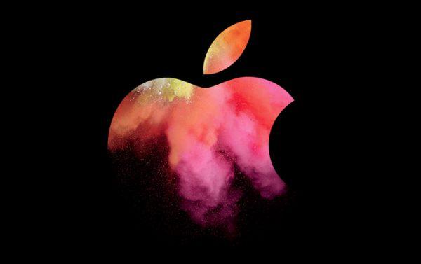 Mac давно пора обновить, считают разработчики