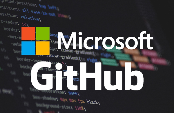 Microsoft покупает GitHub за 7,5 млрд долларов — теперь официально