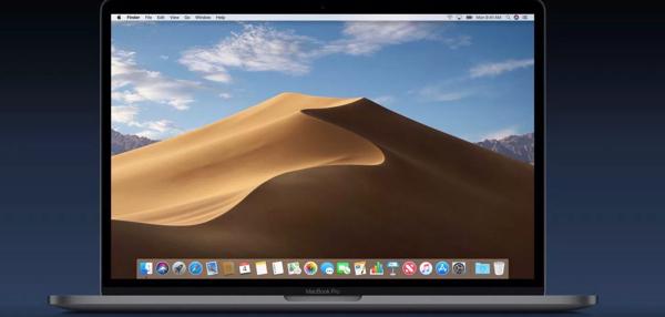 Список известных проблем macOS Mojave и способы их решения