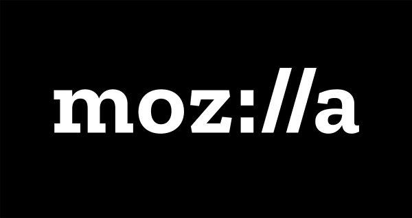Mozilla разрабатывает браузер, которым можно управлять с помощью голоса