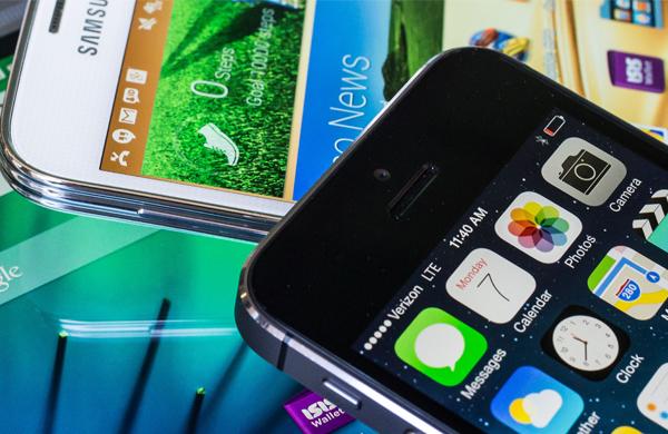 Samsung отказалась выплачивать полмиллиарда долларов Apple