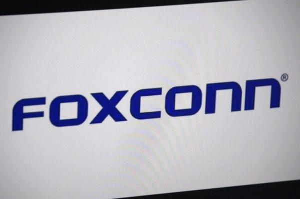 Belkin и умные туалеты помогут Foxconn перестать зависеть от Apple