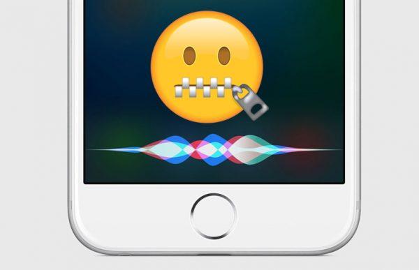 Пользователи жалуются на ошибки Siri в iOS 12