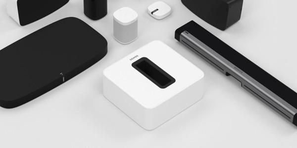 Директор Sonos намекнул на появлене поддержки Siri в фирменных колонках компании
