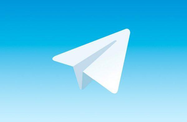 Создатель прокси-сервиса для Telegram подал в суд на Роскомнадзор