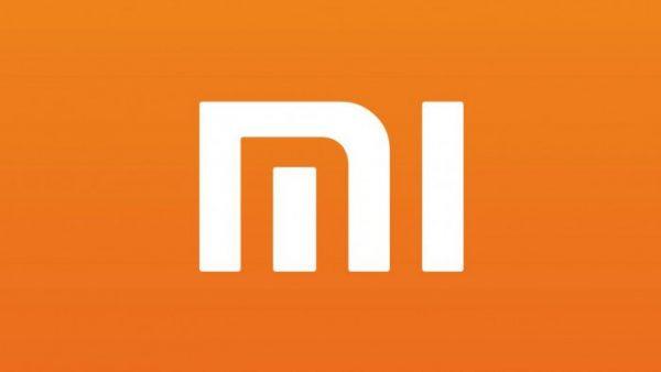 Xiaomi зарегистрировала новый бренд POCOPHONE – первый телефон на подходе